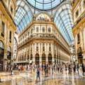 Actividades y tours en Milan