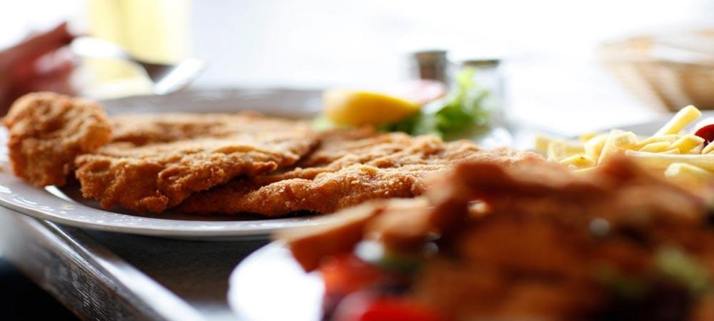 cocina-milanesa