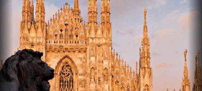 Dos días en Milán - Itinerario de 48 horas de Milán