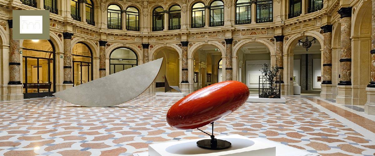 museos-y-galerias