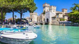 Alrededores de Milán, Excursiones y visitas cercanas